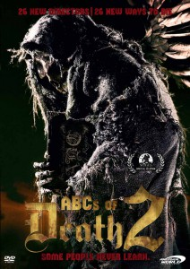 AWE0527_ABCS OF DEATH 2_poster mid res