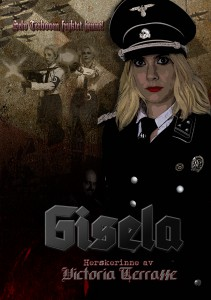 giselaposter