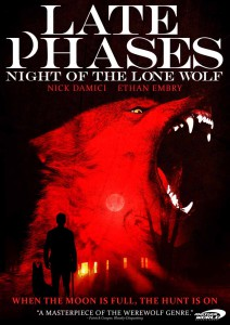 LATE PHASES poster mid res