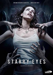 Starry Eyes - KEY ART mid res