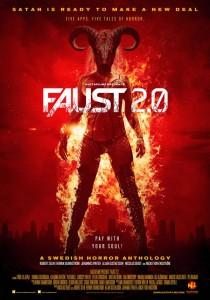faust2.0-alternate-poster
